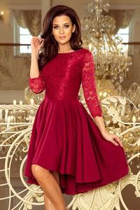 71758954d4 Sukienki koronkowe