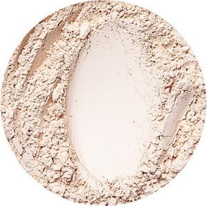 Annabelle Minerals GOLDEN CREAM - Podkład matujący 4/10g