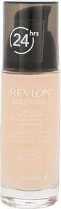 Revlon Colorstay Combination Oily Skin 110 Ivory Podkład 30 ml