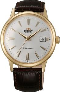Orient FAC00003W0 DOSTAWA 48H FVAT23%