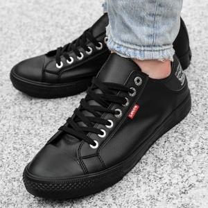 Buty sportowe Levis sznurowane