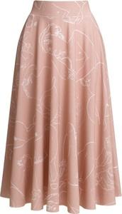 Spódnica RISK made in warsaw