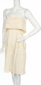 Sukienka Folia mini