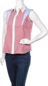Koszula Silvian Heach w stylu casual