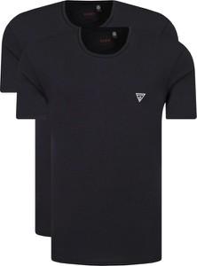 T-shirt Guess Underwear
