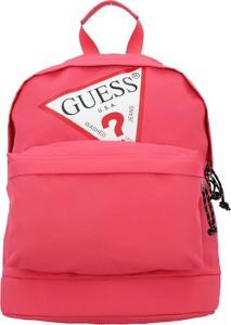 Plecak Guess