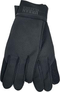 Rękawiczki Emp