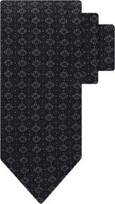 Krawat Joop! Collection z jedwabiu
