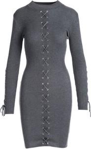 Sukienka Multu w stylu casual