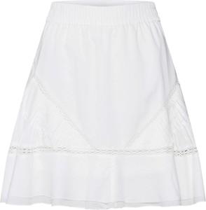 Spódnica Farina Opoku mini