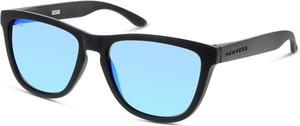 HAWKERS O18TR29 BB - Okulary przeciwsłoneczne - hawkers