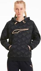 Bluza Puma w stylu casual