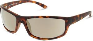 SEEN CAKM01 HD - Okulary przeciwsłoneczne - seen