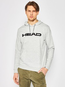 Bluza Head