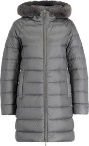 Płaszcz Geox