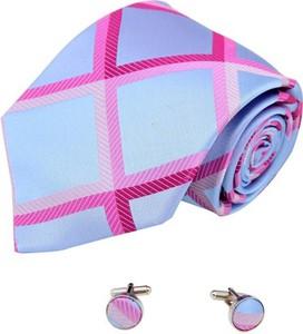 Krawat Yg