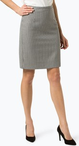 Spódnica Franco Callegari w stylu klasycznym