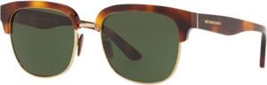 Okulary Przeciwsłoneczne Burberry BE 4272 331671