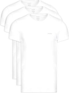 Koszulka Diesel