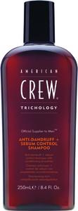 Kosmetyk do włosów American Crew