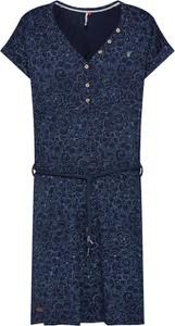 Sukienka Ragwear mini