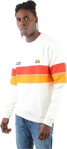 Sweter Ellesse w młodzieżowym stylu