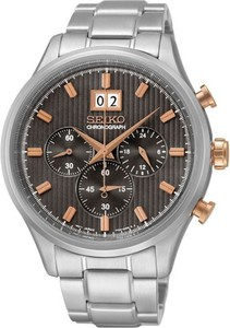 Zegarek Seiko SPC151P1 DOSTAWA 48H FVAT23%