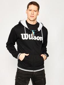 Bluza Wilson