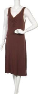 Sukienka TRIUMPH