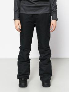 Spodnie sportowe Volcom