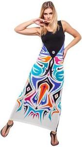 efc010a43c sukienki damskie kielce. - stylowo i modnie z Allani