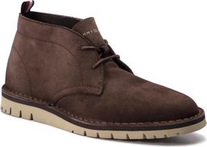8fa128c097a98 tommy hilfiger buty poznań. - stylowo i modnie z Allani