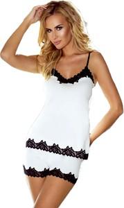 Piżama eldar