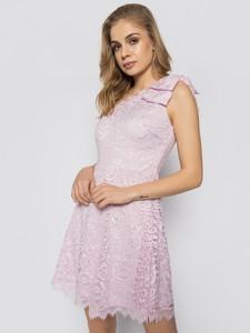 Sukienka Guess
