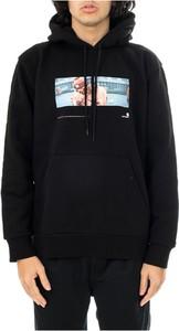 Bluza Carhartt WIP w młodzieżowym stylu
