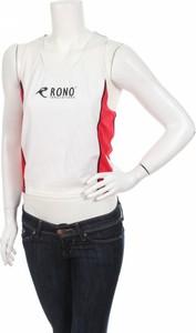 Top Rono