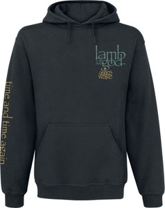 Bluza Lamb Of God