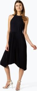 Sukienka Esprit bez rękawów midi