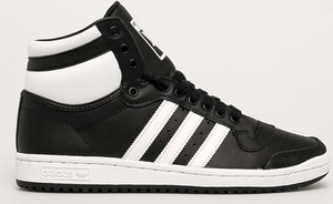 adidas Originals - Buty Top Ten Hi