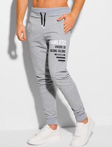 Spodnie sportowe Edoti