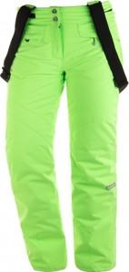 Spodnie sportowe NORDBLANC