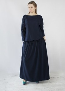 Sukienka Meleksima w stylu casual