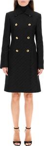 Płaszcz Givenchy