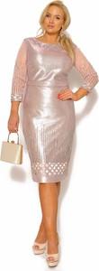 Sukienka Sukienki M&M