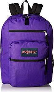 bb211eb116350 jansport plecaki warszawa - stylowo i modnie z Allani