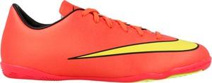 Buty sportowe dziecięce Nike