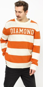 Sweter Diamond Supply Co.
