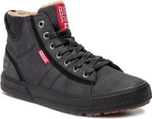 Sneakersy BIG STAR - EE174121 Black