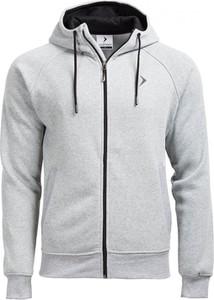 Bluza Outhorn w sportowym stylu