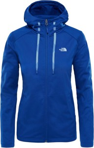 Kurtka The North Face z plaru